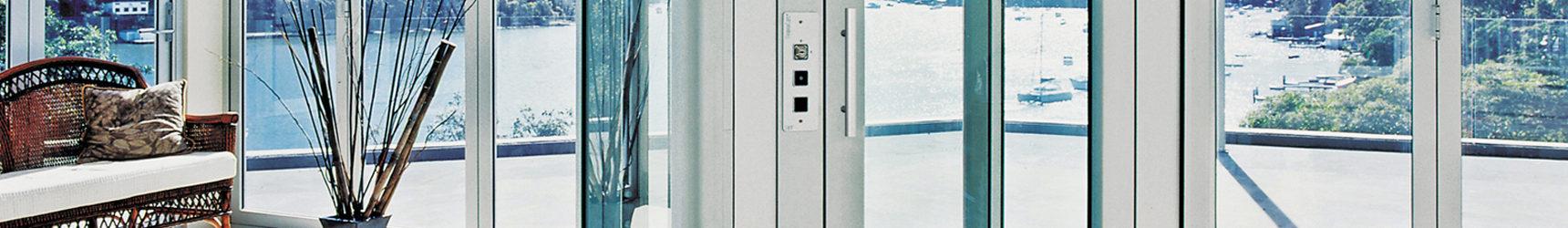 Tecnolift ascensori